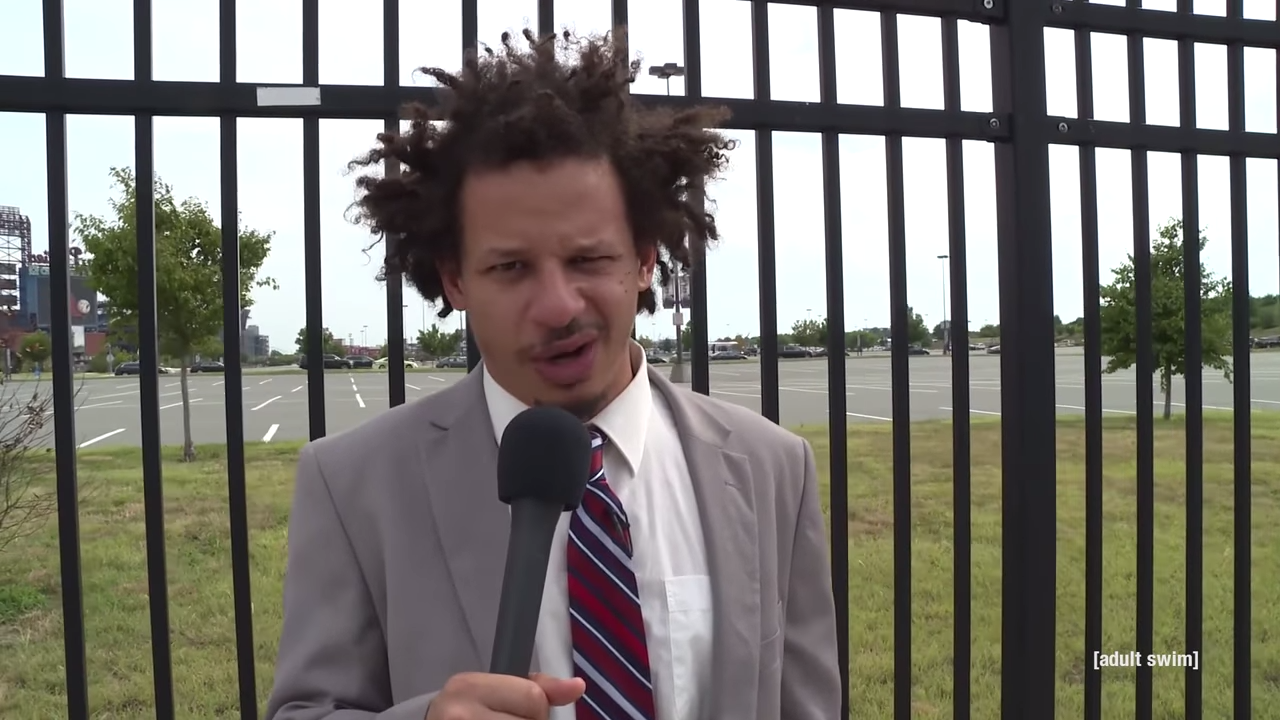 bird up the countdown to the eric andre show season 4 continues